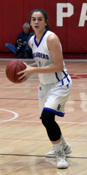 Highlands.Smokey.Mtn.basketball.V.girls (15)