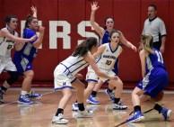 Highlands.Smokey.Mtn.basketball.V.girls (18)