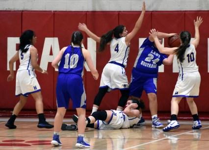 Highlands.Smokey.Mtn.basketball.V.girls (19)