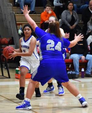 Highlands.Smokey.Mtn.basketball.V.girls (21)