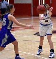 Highlands.Smokey.Mtn.basketball.V.girls (23)
