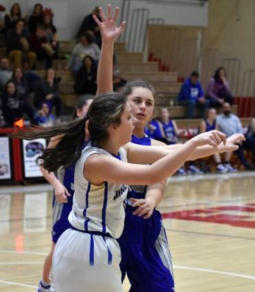 Highlands.Smokey.Mtn.basketball.V.girls (25)