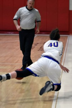 Highlands.Smokey.Mtn.basketball.V.girls (26)