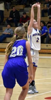 Highlands.Smokey.Mtn.basketball.V.girls (35)