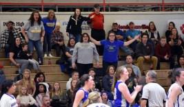 Highlands.Smokey.Mtn.basketball.V.girls (4)