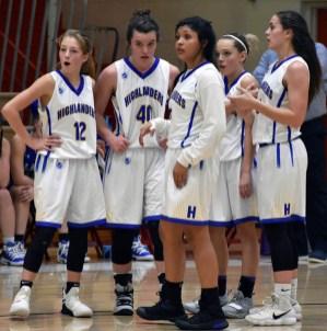 Highlands.Smokey.Mtn.basketball.V.girls (8)