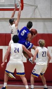 Highlands.Smoky.Mtn.basketball.V (15)