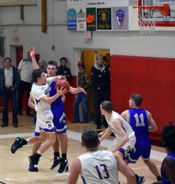 Highlands.Smoky.Mtn.basketball.V (18)