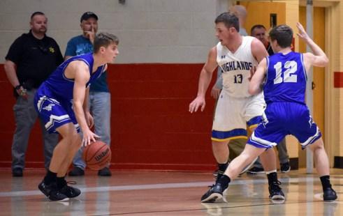 Highlands.Smoky.Mtn.basketball.V (29)