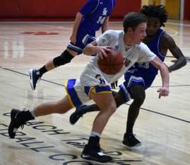 Highlands.Smoky.Mtn.basketball.V (3)