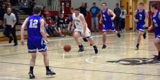 Highlands.Smoky.Mtn.basketball.V (33)