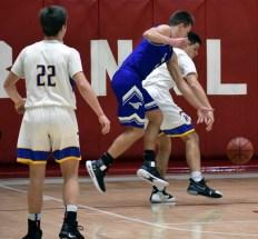 Highlands.Smoky.Mtn.basketball.V (45)