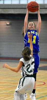 Highlands.Summit.basketball.MS (16)