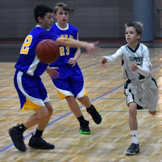 Highlands.Summit.basketball.MS (17)