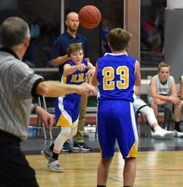 Highlands.Summit.basketball.MS (21)