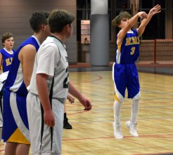 Highlands.Summit.basketball.MS (25)