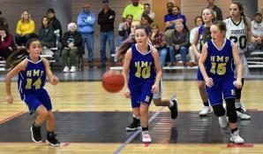 Highlands.Summit.basketball.MS (26)