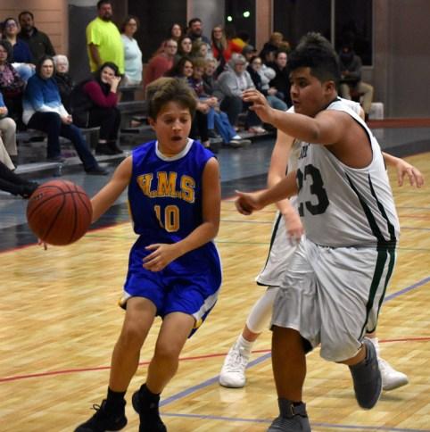 Highlands.Summit.basketball.MS (29)