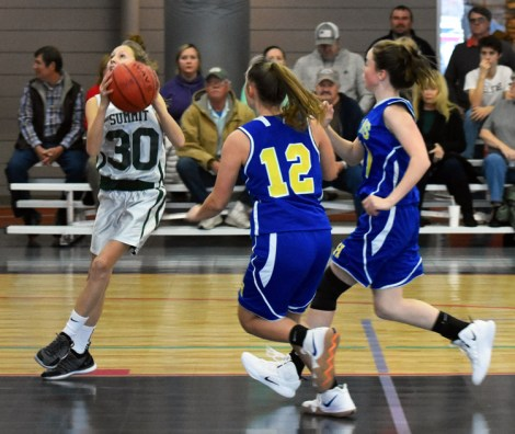 Highlands.Summit.basketball.MS (4)