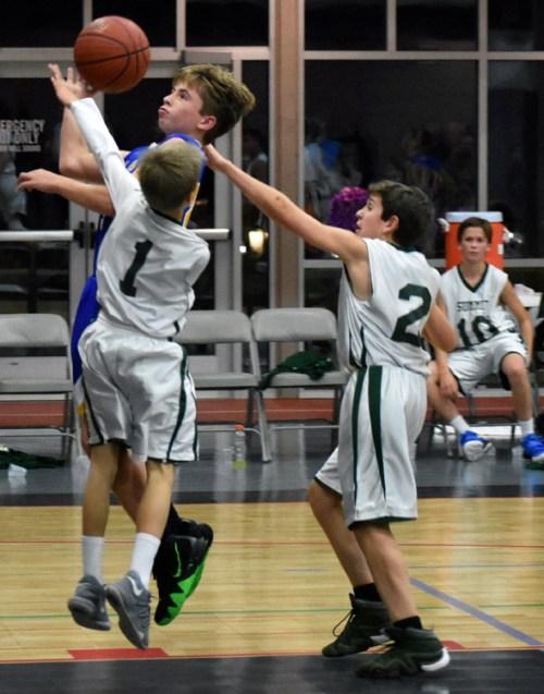 Highlands.Summit.basketball.MS (5)