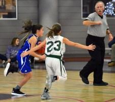 Highlands.Summit.basketball.MS (9)