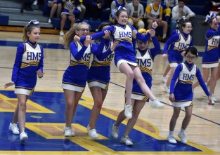 Highlands.pep.rally (10)