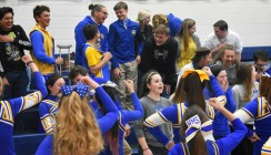Highlands.pep.rally (33)