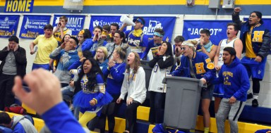 Highlands.pep.rally (35)