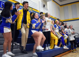 Highlands.pep.rally (36)