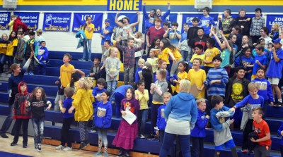 Highlands.pep.rally (38)