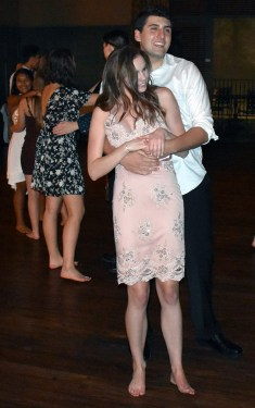 Homecoming.Dance.Highlands (24)