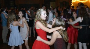 Homecoming.Dance.Highlands (3)