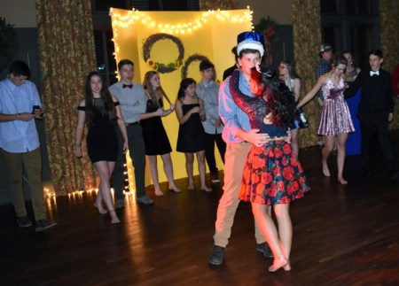 Homecoming.Dance.Highlands (39)