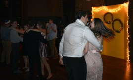 Homecoming.Dance.Highlands (42)