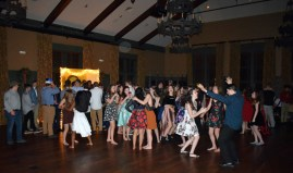 Homecoming.Dance.Highlands (49)