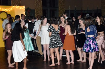 Homecoming.Dance.Highlands (50)
