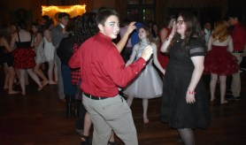 Homecoming.Dance.Highlands (9)