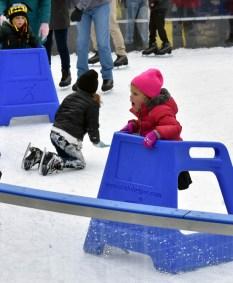 Ice.skate.Xmas.promo (14)