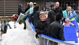 Ice.skate.Xmas.promo (16)