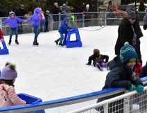 Ice.skate.Xmas.promo (18)