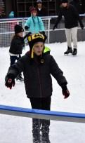 Ice.skate.Xmas.promo (20)