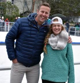 Ice.skate.Xmas.promo (23)