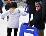Ice.skate.Xmas.promo (28)