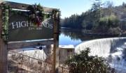 Lake.Sequoyah.Dam.12.24.18 (3)
