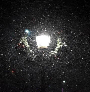 Snow.Highlands.12.9 (13)