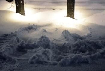 Snow.Highlands.12.9 (14)