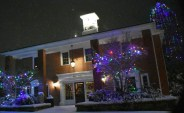 Snow.Highlands.12.9 (21)