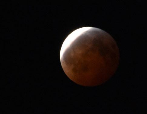 Blood.Moon.1.20 (14)