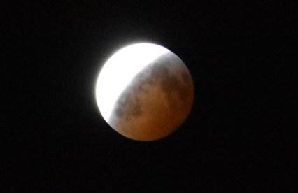 Blood.Moon.1.20 (17)