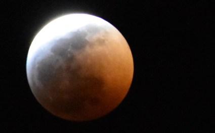 Blood.Moon.1.20 (22)